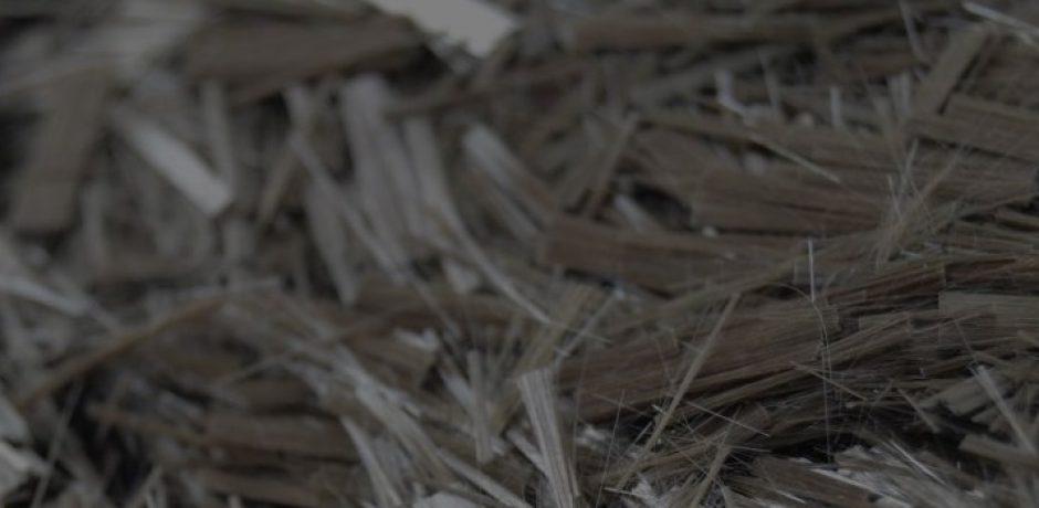 fibras de basalto